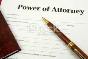 stock-photo-13801425-power-of-attorney
