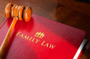 stock-photo-23489547-family-law2